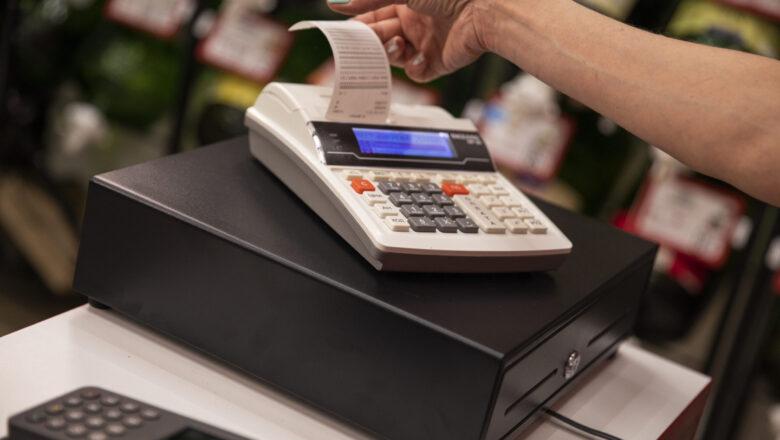 Що підприємцеві слід вказати в розрахунковому чекові? Роз'яснюють шепетівські податківці