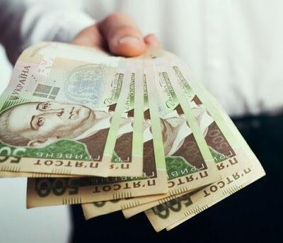 Коли жителі Шепетівського району зможуть отримати по 8 тисяч гривень?