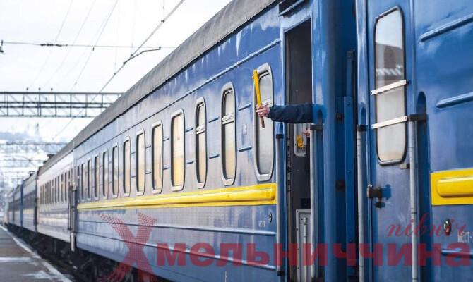 З понеділка в Шепетівці запустять перший рейс до Кам'янця-Подільського