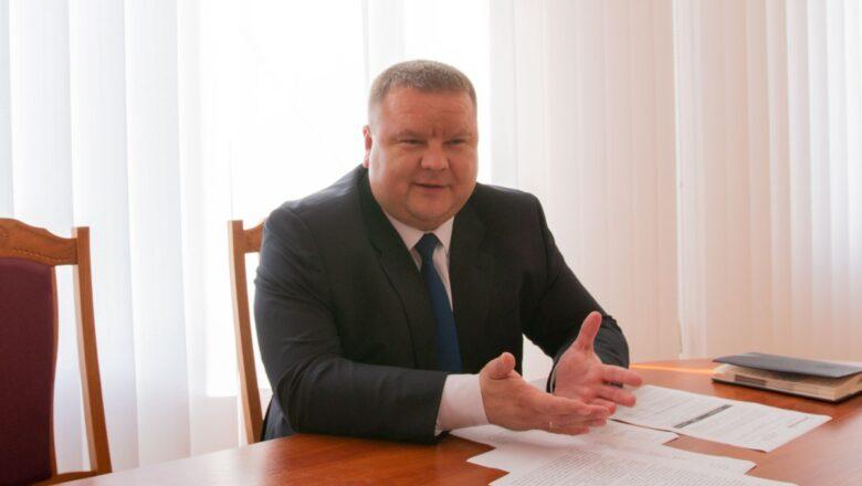 A.-Katerenchuk