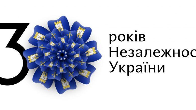 Ternopilska