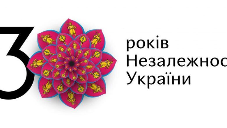 Zaporizka