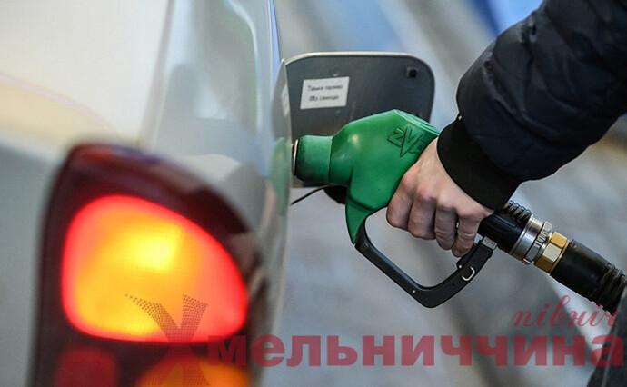 Пальне для водіїв Шепетівщини здорожчає: у Кабміні підняли граничну ціну