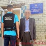 З тюрми до Росії: на Хмельниччині депортують нелегала