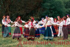 фестиваль колодар