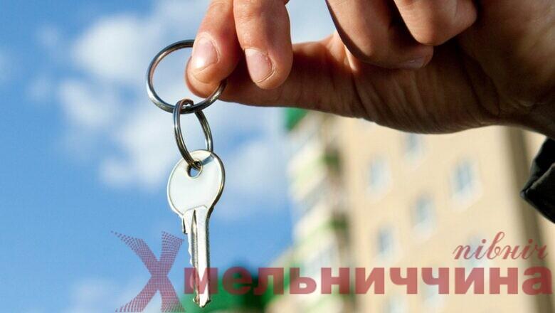 Прикинувся власником та проник у квартиру: в Понінці чоловік пограбував сусідку