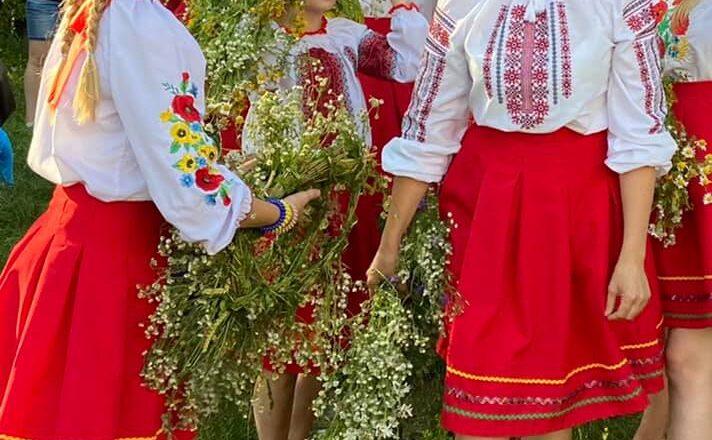 sudylkiv-2