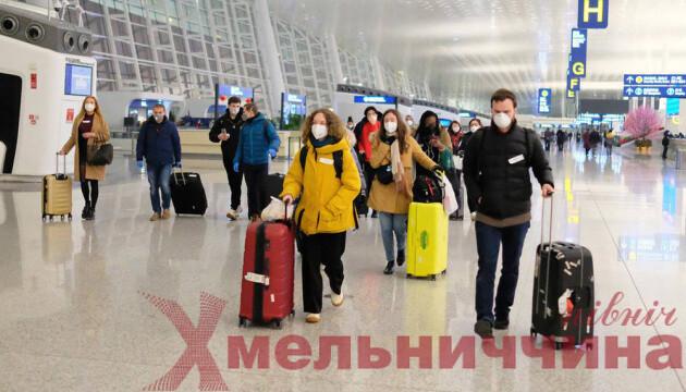 Яка країна відкриває свої кордони для туристів