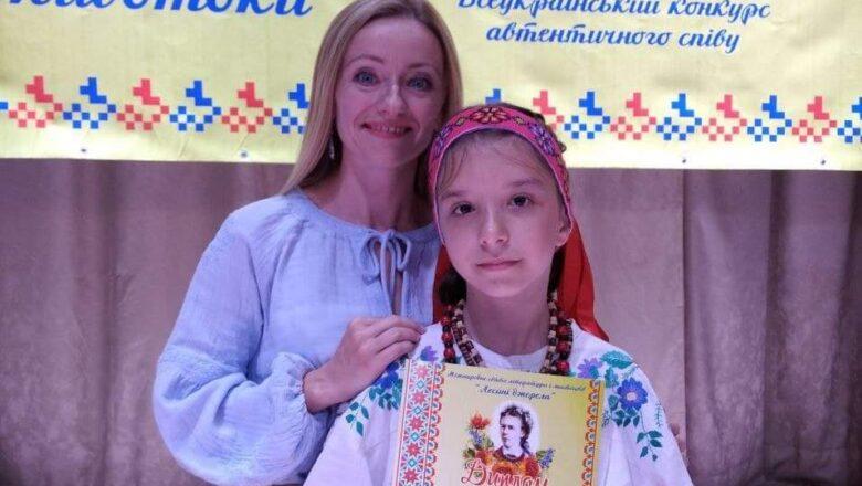 yzobrazhenye_viber_2021-07-28_17-35-58-926