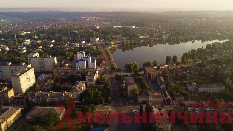 Сім громад Шепетівського району ввійшли в ТОП-20 кращих області