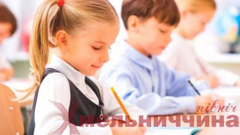 Чи розпочнеться навчальний рік в Україні  вчасно
