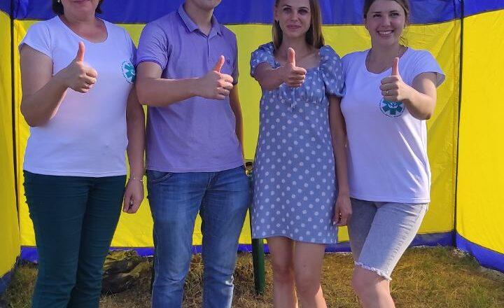 yzobrazhenye_viber_2021-08-03_17-10-55-421