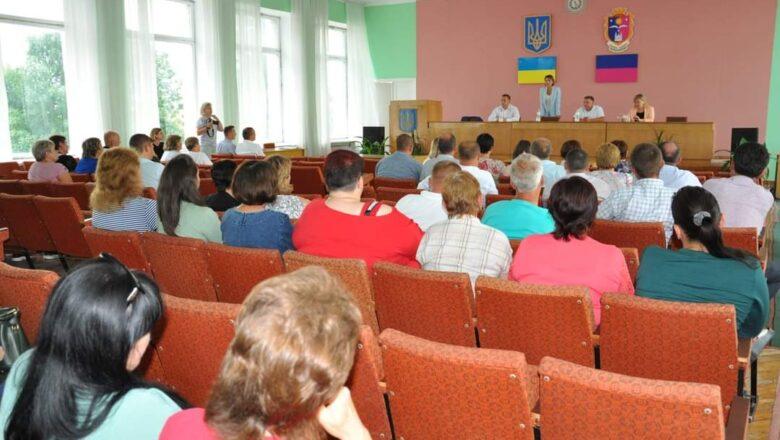 yzobrazhenye_viber_2021-08-05_15-47-12-805