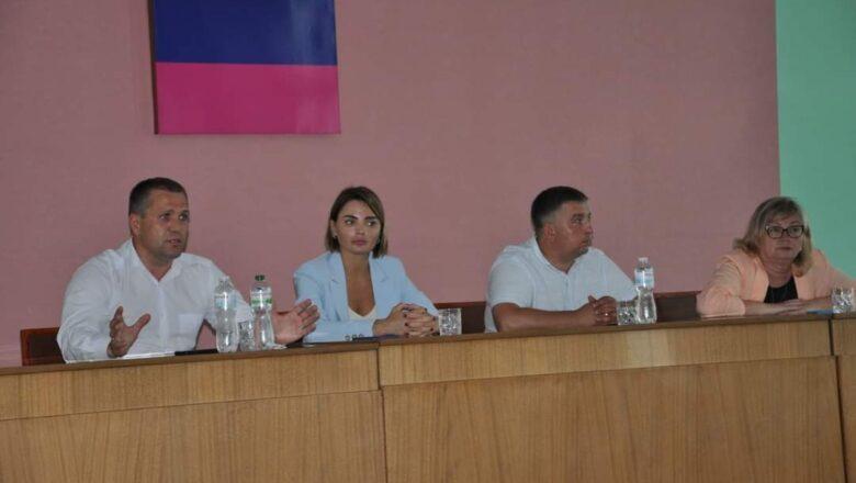 yzobrazhenye_viber_2021-08-05_15-47-13-442