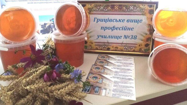 yzobrazhenye_viber_2021-08-08_10-19-55-191