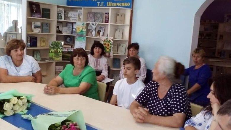 yzobrazhenye_viber_2021-08-08_15-02-45-573