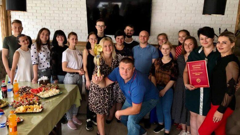 yzobrazhenye_viber_2021-08-12_09-06-40-894