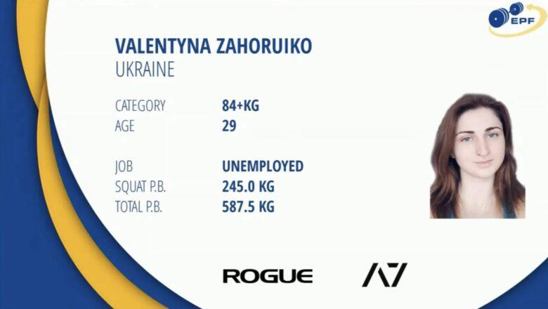 zobrazhennia_viber_2021-08-09_08-21-59-678