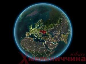 Україна вичерпала свій запас біоресурсів на 2021 рік