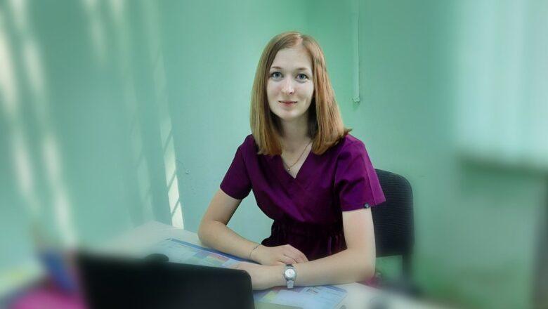 zobrazhennia_viber_2021-08-14_23-04-43-931