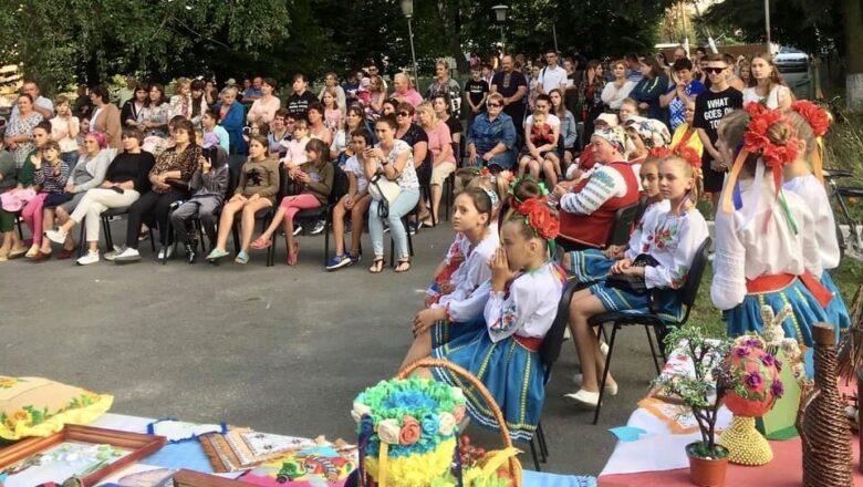 zobrazhennia_viber_2021-08-21_16-30-56-135