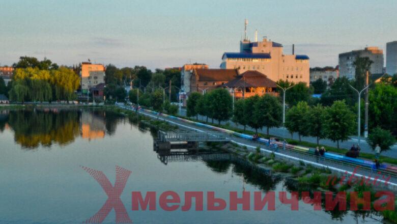 День міста у Славуті відзначатимуть два тижні: на святкування запросили українських зірок