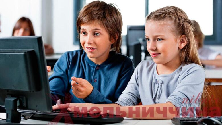 До цифрової платформи підключать 60 шкіл Хмельниччини