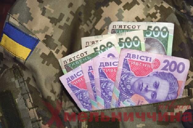 """Продавав """"вихідні дні"""" підлеглим: яке покарання отримав командир роти з Хмельницького"""