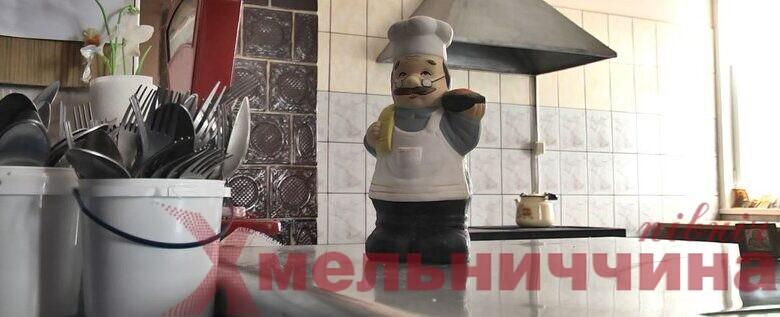 Після масового отруєння у Хмельницькому в Україні почнуть перевіряти навчальні заклади на золотистий стафілокок