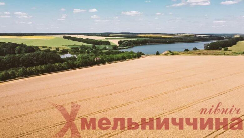 Шість сіл Шепетівського району беруть участь у конкурсі найкрасивіших в Україні: як підтримати