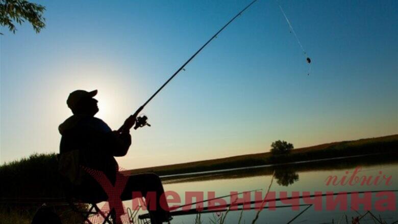 У Ганнопільській ТГ відбудеться регіональний кубок з рибальства