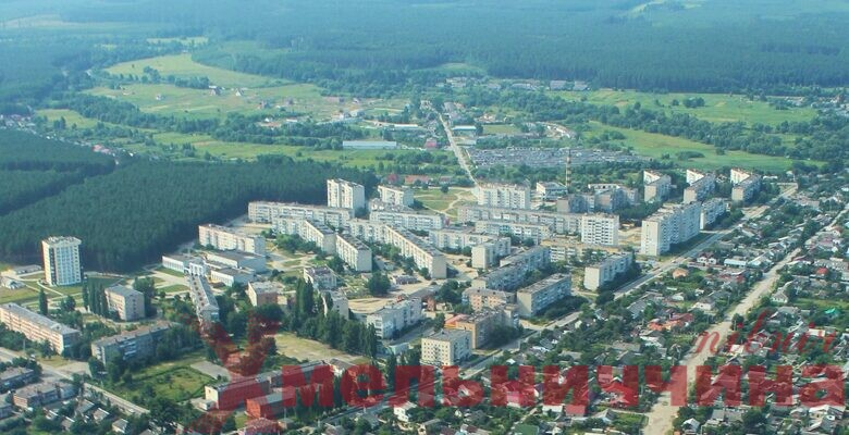 У Славуті обиратимуть 1 з-поміж 19 проєктів громадського бюджету