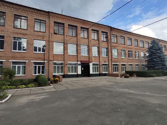 Освітній літопис довжиною у 60 років: Шепетівська школа-гімназія №5 відзначає ювілей