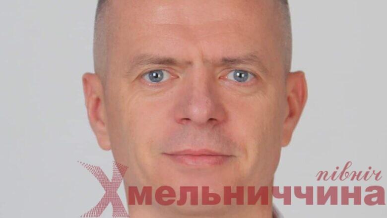 Сповідь лікаря: Богдан Панчишин відверто про нетішинську хірургію