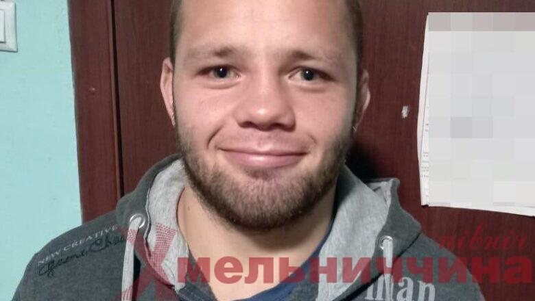 Він може переховуватися на Шепетівщині: у сусідньому регіоні розшукують підозрюваного у крадіжці