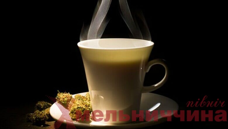 Зірвала листя коноплі, аби потім додавати до кави: на Хмельниччині судили багатодітну матір