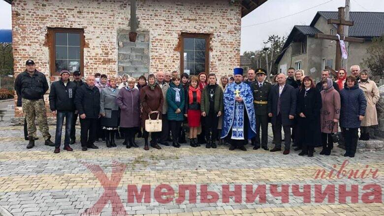 Полянь відзначила день села: маловідомі факти про іменинницю
